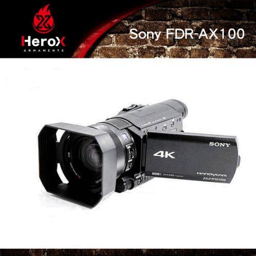 買Sony錄影機
