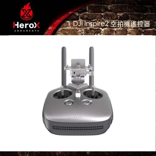 空拍機遙控器